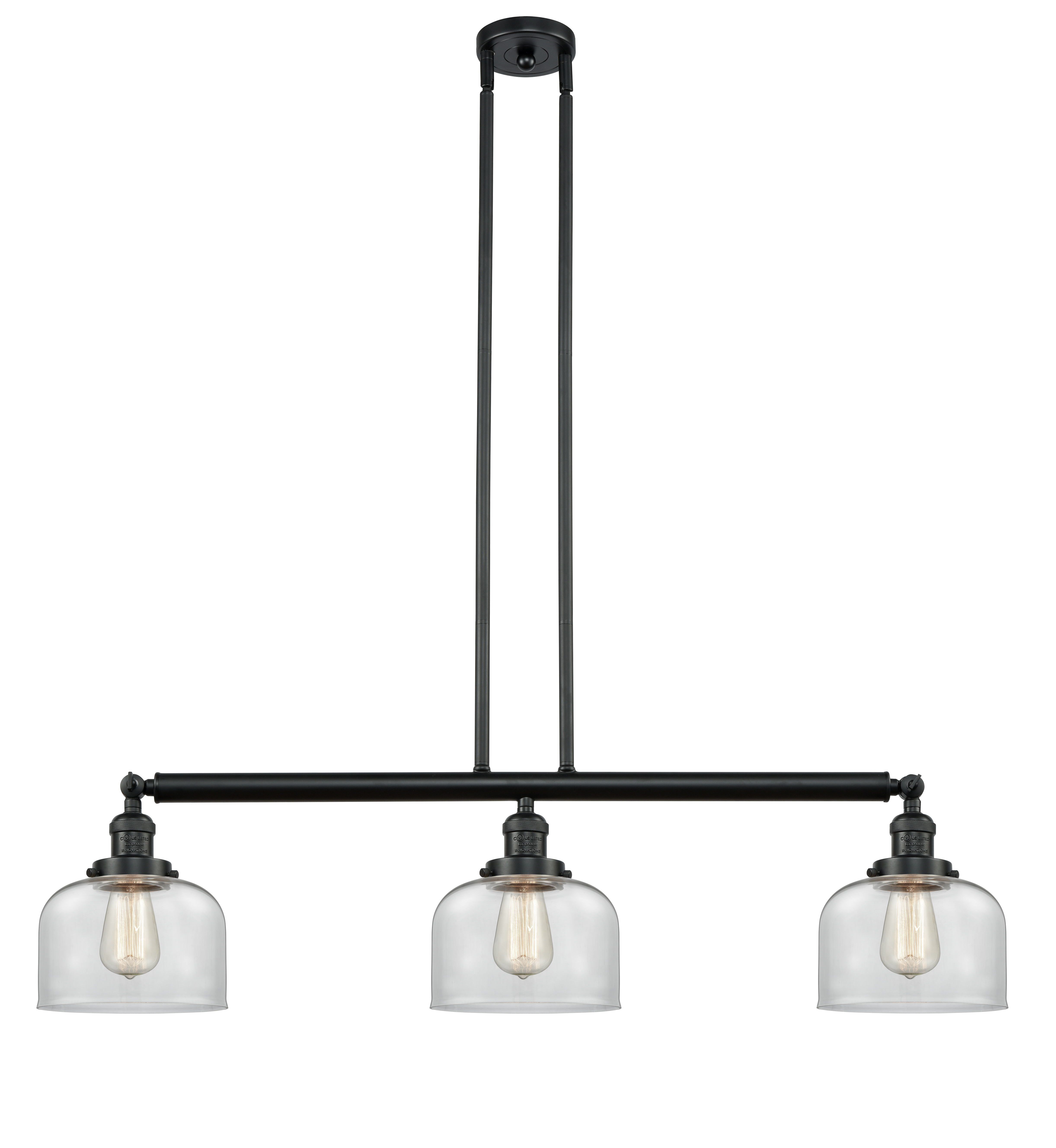pendant bar lighting commercial innovations